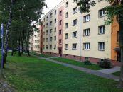 Byt 3+1 k pronájmu, Karviná / Mizerov, ulice Borovského