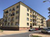 Byt 3+1 na prodej, Pardubice / Zelené Předměstí, ulice Benešovo náměstí