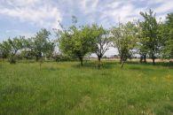 Stavební pozemek na prodej, Šenov