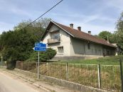 Rodinný dům na prodej, Hořice / Březovice