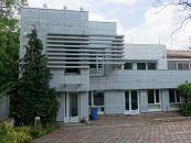 Komerční nemovitost k pronájmu, Praha / Michle