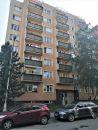Byt 2+kk na prodej, Frýdek-Místek / Frýdek, ulice Josefa Kavky