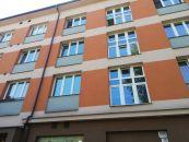 Byt 2+1 na prodej, Karviná / Nové Město, ulice tř. Osvobození