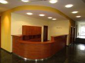 Komerční nemovitost k pronájmu, Petrovice u Karviné / Dolní Marklovice