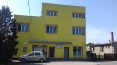 Komerční nemovitost na prodej, Těrlicko / Horní Těrlicko