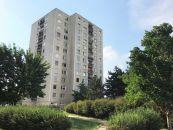 Byt 3+1 na prodej, Pardubice / Cihelna, ulice K Rozvodně