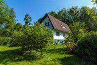 Rodinný dům na prodej, Dobratice