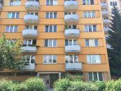Byt 1+1 na prodej, České Budějovice / České Budějovice 2, ulice V. Talicha