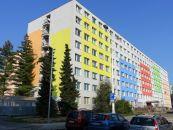 Byt 2+kk na prodej, Kladno / Kročehlavy, ulice Holandská