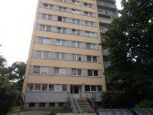 Byt 2+1 na prodej, Přerov / Přerov I-Město, ulice Sokolská
