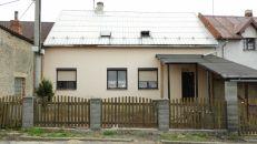 Rodinný dům na prodej, Počenice-Tetětice / Tetětice