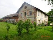 Rodinný dům na prodej, Bělotín