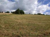 Zemědělský pozemek na prodej, Mikulůvka