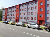 Byt 3+1 na prodej, Ostrava / Hrabůvka, ulice Horní