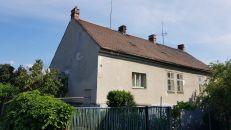 Rodinný dům na prodej, Chlumec nad Cidlinou / Chlumec nad Cidlinou II