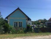 Rodinný dům na prodej, Křinec / Nové Zámky