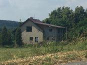 Rodinný dům na prodej, Mohelnice / Studená Loučka
