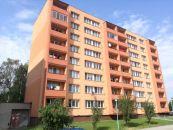 Byt 2+1 na prodej, Ostrava / Moravská Ostrava, ulice Varenská