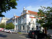 Komerční nemovitost na prodej, Praha / Holešovice
