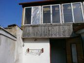Rodinný dům na prodej, Skalka