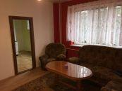 Byt 1+1 na prodej, Třinec / Lyžbice, ulice Beskydská