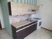 Byt 2+1 na prodej, Krnov / Pod Bezručovým vrchem, ulice Sv. Ducha
