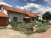 Rodinný dům na prodej, Mikulovice