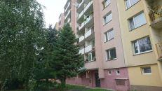 Byt 2+1 na prodej, Olomouc / Holice, ulice U cukrovaru