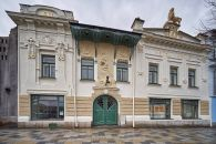 Komerční nemovitost k pronájmu, Žďár nad Sázavou / Žďár nad Sázavou 1