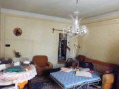 Rodinný dům na prodej, Němčice nad Hanou