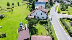 Rodinný dom na predaj, Fryšava pod Žákovou horou