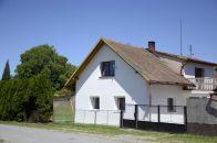 Rodinný dům na prodej, Turkovice
