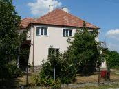 Rodinný dům na prodej, Mokré Lazce