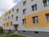 Byt 3+1 na prodej, Město Albrechtice / Nádražní