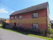 Rodinný dům na prodej, Jezernice