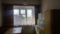 Rodinný dům na prodej, Křelov-Břuchotín / Břuchotín
