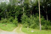 Stavební pozemek na prodej, Jimramov