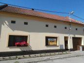 Rodinný dům na prodej, Přerov / Přerov IX-Lýsky
