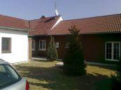 Rodinný dům na prodej, Hrabětice
