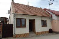 Rodinný dům na prodej, Zlechov