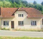 Rodinný dům na prodej, Ludkovice
