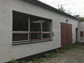 Komerční nemovitost k pronájmu, Prostějov