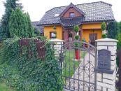 Rodinný dům na prodej, Stará Ves nad Ondřejnicí / Stará Ves