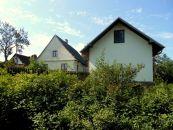 Rodinný dům na prodej, Moravice
