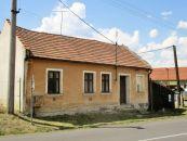 Rodinný dům na prodej, Plumlov / Žárovice