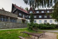 Hotel / penzion na prodej, Ostravice