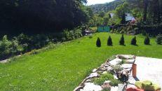 Zahrada na prodej, Petrovice