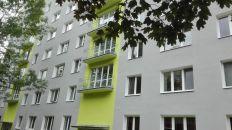 Byt 1+1 na prodej, Havířov / Podlesí, ulice Želivského
