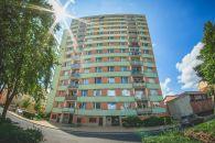 Byt 3+1 na prodej, Pardubice / Zelené Předměstí, ulice Žitná