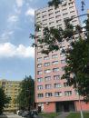 Byt 2+1 na prodej, Frýdek-Místek / Místek, ulice Jaroslava Lohrera